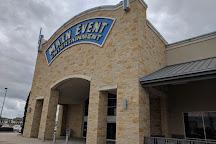 Main Event Entertainment, Katy, United States