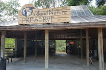 Oakland Nature Preserve, Oakland, United States