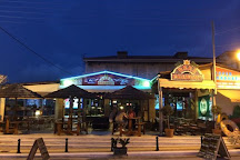 The Beer Academy, Argassi, Greece