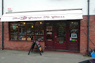 The Grape to Glass Wine Shop and Tasting Room