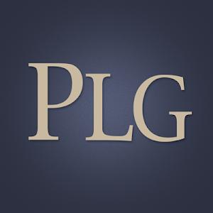 Pechman Law Group PLLC