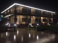 Cosy Knock Hotel murree