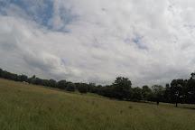 Stonebridge City Farm, Nottingham, United Kingdom