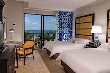 Wyndham Grand Rio Mar Beach Resort & Spa, Rio Grande, Puerto Rico
