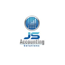 JS Accounting Solutions Inc chicago USA