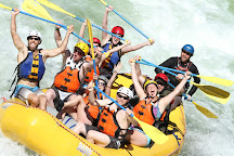 Montana River Guides, Alberton, United States