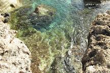 Coral Bay Divers, Paphos, Cyprus