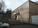 Военный комиссариат Московского округа города Калуга и Ферзиковского района Калужской области