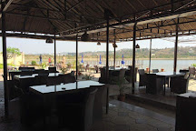 Manas Holiday Resorts, Pune, India