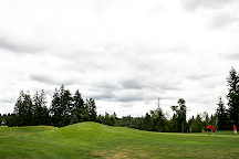 The Reserve Vineyards & Golf Club, Aloha, United States