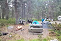 Jotunheimen National Park, Jotunheimen, Norway