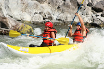 Montana River Guides, Alberton, United States