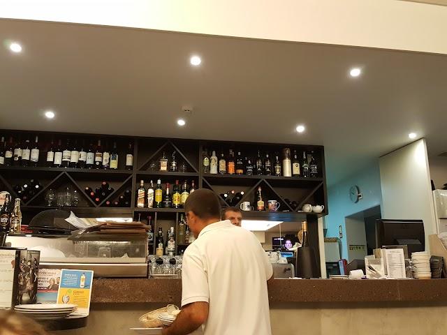 Bar Alentejano