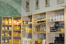 I Luoghi dell'Anima psicolibreria emporio del benessere cafe, Pescara, Italy