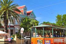 Historic Tours of America - Key West, Key West, United States