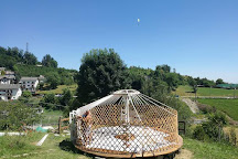 Valchiusella, Traversella, Italy