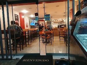 Cafe Profundo 4