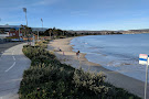 Bellerive Beach
