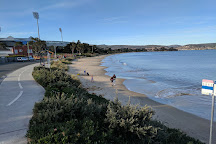 Bellerive Beach, Bellerive, Australia