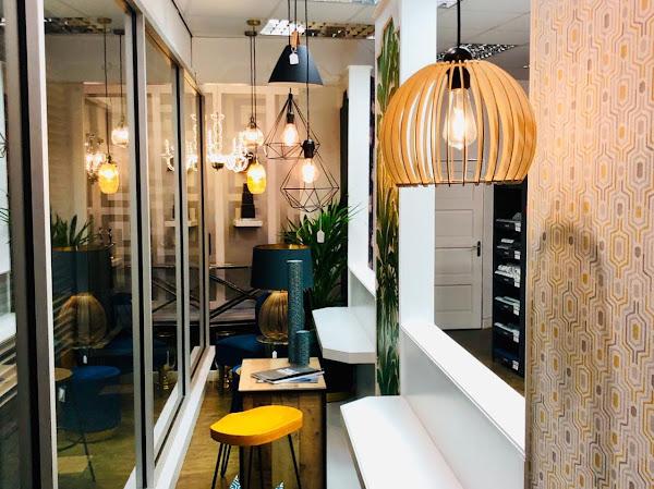 Eg Home Decor Paint Furniture Lighting Wallpaper Specialists Liverpool