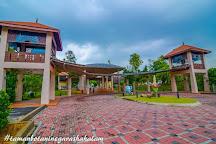 Taman Botani Negara Shah Alam, Shah Alam, Malaysia