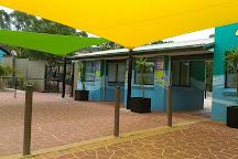 Jamberoo Action Park, Jamberoo, Australia