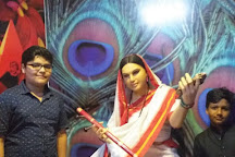 Pratap Celebrity Wax Museum Jaipur, Jaipur, India