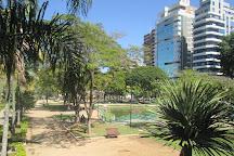 Praca do Congresso, Criciuma, Brazil