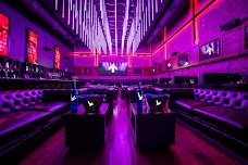 LV Club chicago USA