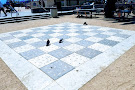 International Chess Park