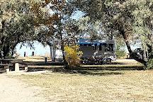 Jackson Lake State Park, Orchard, United States