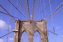 Opentours, New York City, United States