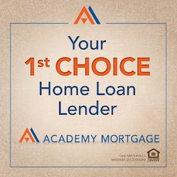 Academy Mortgage - Hermiston Payday Loans Picture