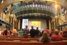 Epic Theatres at Lee Vista, Orlando, United States