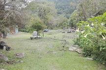 Gunung Jerai, Kuala Muda District, Malaysia