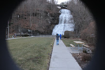 Shequaga Falls, Montour Falls, United States