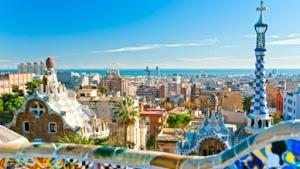 Academia idiomas Barcelona: Barcino School