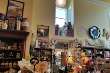Troutdale General Store, Troutdale, United States