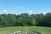 Elizabeth Park, Trenton, United States