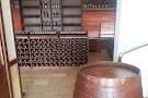 Kocabag Winery