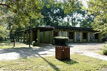 Grand Village of the Natchez Indians, Natchez, United States