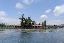 Laguna Chignahuapan, Chignahuapan, Mexico
