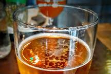 Haymarket Pub & Brewery, Chicago, United States