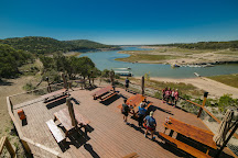 Lake Travis Zipline Adventures, Volente, United States