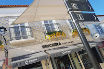 Designer Outlet Algarve, Almancil, Portugal