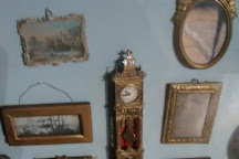 Strangers' Hall Museum, Norwich, United Kingdom