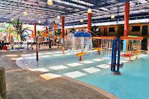 Coco Key Water Resort, Orlando, United States