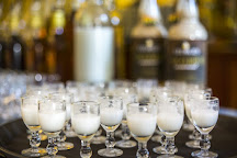 Georges Distillery Rum Tasting and Making Siem Reap, Siem Reap, Cambodia
