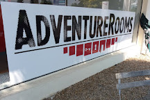 Adventure Rooms Pau, Idron, France