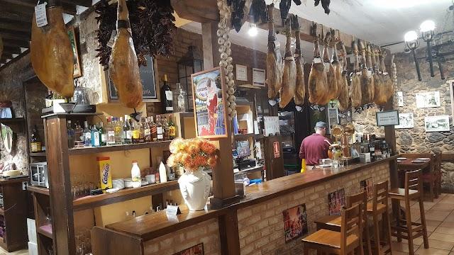 El Cafe de Don Tito